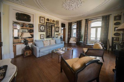 Bairro Rent Apartments