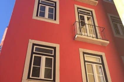 GuestHouse Castelo 1 1